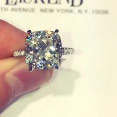 Lauren B Jewelry | And they're right in NY! I think it's meant to be!