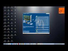 Hacer copia de seguridad de drivers. Soft: DriverMax