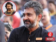 SS Rajamouli's magic has been wowing Bollywood since long, even before 'Baahubali'. Here's how…