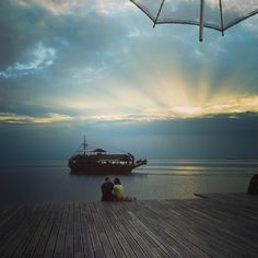 Thessaloniki, Macedonia, Nymph, Niagara Falls, Greece, Places To Visit, Uber, World, City