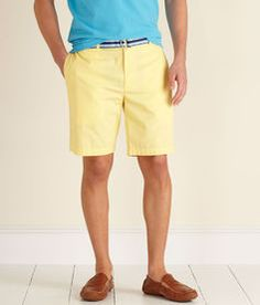 Vineyard Vines shorts. Goal to wear bright things this summer!
