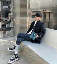 KIM_TAEHYUNG_BOY Taehyung, Boys, Baby Boys, Senior Boys, Sons, Guys, Baby Boy