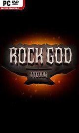 Rock God Tycoon-PLAZA  http://ift.tt/2lAuvyn
