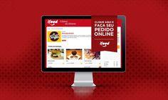 iFood e RestauranteWeb se fundem e criam gigante de delivery online - http://showmetech.band.uol.com.br/ifood-e-restauranteweb-se-fundem-e-criam-gigante-de-delivery-online/