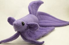 404 – Page Not Found Craftori- Art, Crafts and Vintage Stuffed Animal Patterns, Dinosaur Stuffed Animal, Fabric Fish, Au Ideas, Baby Pigs, Plush Animals, Betta Fish, Doll Toys, Cute Pictures