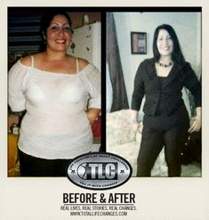 Before and After Real People, Real Results! Lose 5 lbs in 5 days with Iaso Tea! Get yours at www.hellonewyou.com IBO 2986071