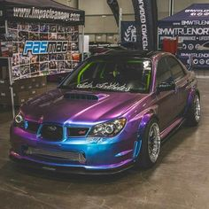 Jdm Subaru, Subaru Cars, Jdm Cars, Subaru Impreza, Cars Auto, Legacy Gt, Honda Civic Coupe, Road Pictures, Hatchback Cars