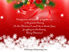 Christmas messages for friends sample christmas wishes messages christmas wishes for family m4hsunfo