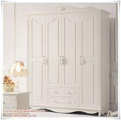 Twin Girl Bedrooms, Girls Bedroom Sets, Bed For Girls Room, Small Room Bedroom, Trendy Bedroom, Room Decor Bedroom, Cute Furniture, Room Furniture Design, Kids Room Design