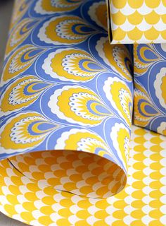 307 best blue and yellow images blue yellow yellow blue white rh pinterest com