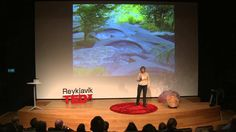 In this TEDx Talk, Halldóra Hreggviðsdóttir talks of the strength that is inherent in the cooperation between residents and specialists in finding solutions to urban organization, and traces the success of such cooperation in the town of Gardabaer, Iceland. There a major challenge, the protection of a lake, was turned into an opportunity and a new method was used, one which promotes nature as well as supporting the quality of life of local residents.