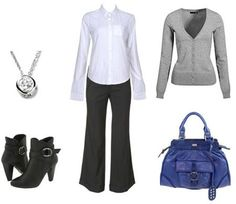 What Outfit To Wear To A Job Interview For Women Hacks - Deciding Upon Effortless Programs Of Looking Professional For A Job Interview - Dress Horse Interview Attire Women, Teacher Interview Outfit, Interview Dress, Interview Outfits, Interview Clothes, Business Formal Women, Business Casual Attire, Professional Attire, Business Wear