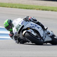 MOTOGP 2015 Indy USA Eugene Laverty https://twitter.com/eugenelaverty/status/630189073135759360?utm_source=fb