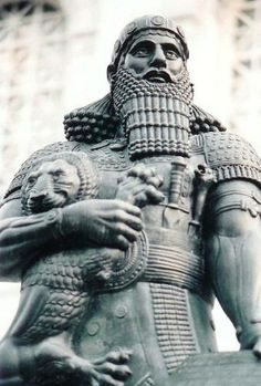 Their magics stems from the cultural mythologies of Mesopotamia, anci. Ancient Aliens, Ancient Egypt, Ancient History, Art History, Ancient Mesopotamia, Ancient Civilizations, Egyptians, Achaemenid, Ancient Artifacts