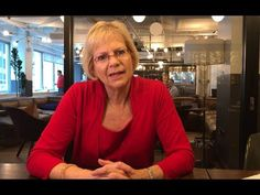 Moderating the NAREIT conference – Merrie Frankel   Merrie Frankel