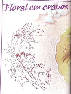 APOSTILA DE PINTURA N. 2 - LURDINHA - Acmira - Picasa Web Albums