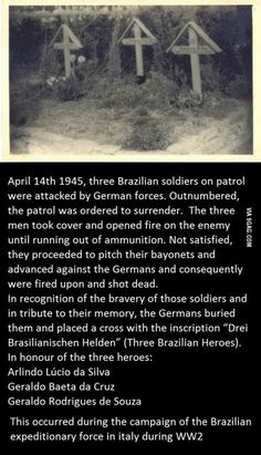 Some forgotten heroes of World War II against World History, World War Ii, Faith In Humanity Restored Military, Wtf Fun Facts, Creepy Facts, Marine Corps Humor, Sad Stories, Horror Stories, Hero Quotes