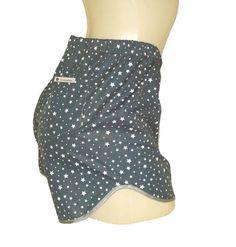Todas as estampas das samba canção estampas divertidas, são válidas para encomendas do shorts doll.