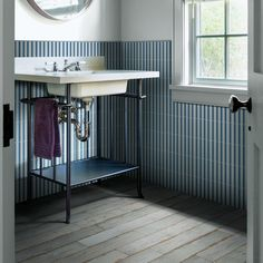 Silo Wood Grigio Porcelain Tile Porcelain Tiles, Entryway Bench, Cabinet, Storage, Wood, Furniture, Home Decor, Entry Bench, Clothes Stand