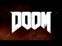 DOOM 4 Ep. 8: A Brighter Tomorrow Doom 4, Playstation, Xbox, Gaming, Neon Signs, Instagram Posts, Yup, Rest, Videogames