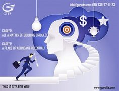 Application Development, Software Development, Enterprise Business, Certificate Programs, Security Solutions, Asset Management, Information Technology, Teamwork, Career