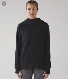 51a0cec79d92b Women s Fleece Pullover - Fleece Please Pullover - lululemon