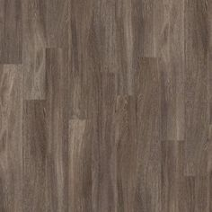 Shaw's premio plank - duca resilient vinyl flooring is the modern choice for beautiful & durable floors. Wide variety of patterns & colors, in plank flooring & floor tiles. Best Vinyl Flooring, Vinyl Flooring Kitchen, Wide Plank Flooring, Luxury Vinyl Flooring, Engineered Hardwood Flooring, Luxury Vinyl Plank, Hardwood Floors, Evp Flooring, Shaw Floorte
