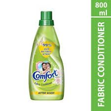 Image result for comfort fabric conditioner Fabric Softener, Cleaning Supplies, Conditioner, Soap, Bottle, Image, Household Cleaners, Productivity, Soaps