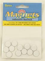 Mythbusters blueprint magnets set to buy pinterest magnets use these magnets for your craft projects that must be occassionally moved around of for the artwork that children love to display malvernweather