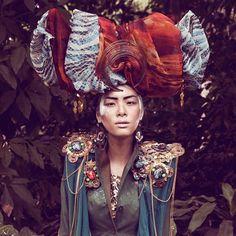 Dewi Darmawan