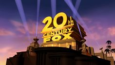 20th-century-fox-logo-2009