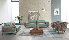 MODENA SALON TAKIMI yaşam alanları kapılarını bu özel tasarım ürünü için ardına kadar açıyor http://www.yildizmobilya.com.tr/modena-salon-takimi-pmu3706  #koltuk #trend #sofa #avangarde #yildizmobilya #furniture #room #home #ev #white #decoration #sehpa #modahttphttp http://www.yildizmobilya.com.tr/
