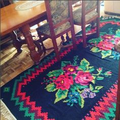medallion rug, aubusson rugs, persian rugs, pink rug, vintage rugs, traditional rugs,  caucasian rugs, turkish carpets, turkish rugs, antique turkish rugs, handmade rugs,  handmade persian rugs, handmade wool rugs, pink carpet, vintage style rugs,  kilim rugs australia, pink kilim rugs, blue kilim rugs, bohemian rugs, bohemian style rugs, bohemian rugs cheap,  boho area rugs,  vintage rugs,hippie rugs,gypsy rugs, turquoise rug,coral rug, pink area rug,purple area rugs, rainbow rug,sunflower…