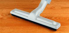 Il parquet, lo sapete, ha bisogno di una pulizia specifica. Come scegliere, dunque, la scopa elettrica adatta? #parquet #scopaelettrica #elettrodomestici  https://plus.google.com/108578285630840297665/posts/8Ra25otkswH