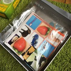 Pre-sort your boardgames in bags Nintendo Consoles, Sorting, Board Games, Tips, Tabletop Games, Table Games, Counseling