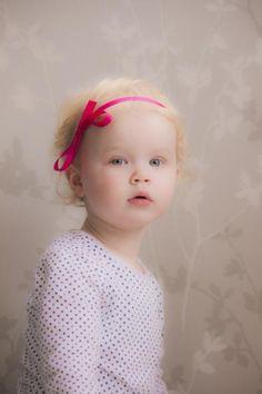 Beautifull daughter of my best friend!