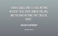 free will quotes - Google Search