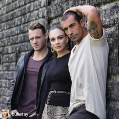Turkish Men, Turkish Actors, Tango & Cash, Lovely Eyes, Secret Love, Double Trouble, Best Actor, Tv Shows, Interview