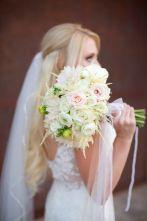 Private Estate Wedding | San Juan Capistrano, Ca | Elegant Backyard Wedding | San Diego Wedding Photography | Jessica Van of France Photographers