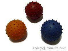 #Training #Dog #Balls $5.90