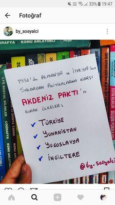 #yks#lys#ygs#kpss#edebiyat#türkçe#matematik#tarih