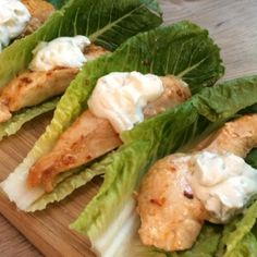 Habenero Chicken strips with & Really tasty low carb snack, perfect for a BBQ with friends or a nice starter at dinner! Easy Healthy Recipes, Low Carb Recipes, Healthy Snacks, Healthy Eating, Health Recipes, Lean In 15, Joe Wicks, Diet And Nutrition, Body Coach