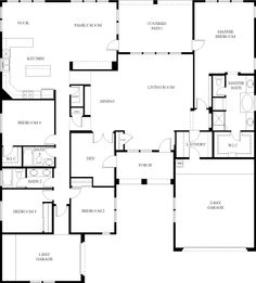 I0000hH7Qj2q further One Bedroom Cottage in addition 14651453 in addition Modern Homes Floor Plans in addition Floor Plans House Style Ideas. on ryan homes floor plans de