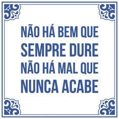 pensamento Portuguese Phrases, Portuguese Quotes, Portuguese Lessons, Wise Quotes, Quotable Quotes, Words Quotes, Inspirational Quotes, Sayings, Amazing Quotes