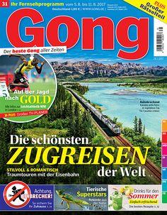 Gong 31/2017