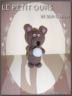 Petit_ours_ballon