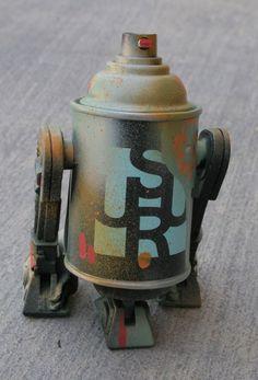 SuruD2 Mike Shinoda, Linkin Park, Star Wars, Album, Art, Art Background, Kunst, Performing Arts, Starwars