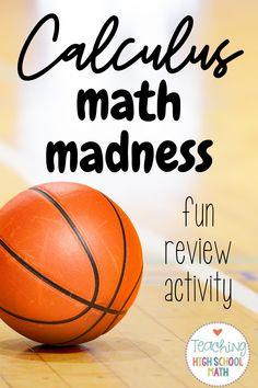 classroom tips, teaching ideas & resources for teaching high school math Ninth Grade, Seventh Grade, Ap Calculus, Algebra, Math Tutor, Maths, Math Bulletin Boards, Math Classroom, Classroom Ideas
