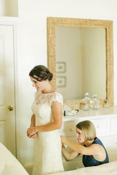 Wedding Photography Packages, Professional Hairstyles, Photo Ideas, Wedding Photos, Hair Makeup, Flower Girl Dresses, Australia, Wedding Dresses, Fashion