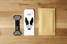 LEVSHA Designer Diary on Packaging of the World - Creative Package Design Gallery